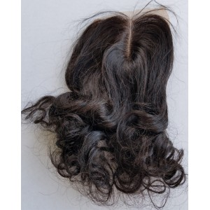 Indian Virgin Loose Wavy