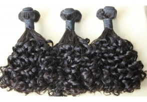 Peruvian virgin deep wave